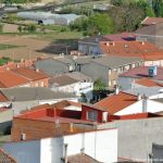 Foto Panorámicas Valdilecha 9
