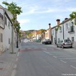 Foto Calle de Alcalá de Valdilecha 1