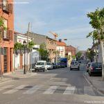 Foto Calle de Alcalá de Valdilecha 2