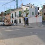 Foto Calle de Alcalá de Valdilecha 5