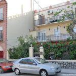 Foto Calle de Alcalá de Valdilecha 6
