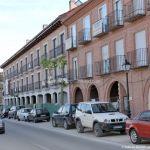 Foto Calle de Alcalá de Valdilecha 7