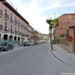 Foto Calle de Alcalá de Valdilecha 8