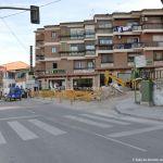 Foto Calle de Alcalá de Valdilecha 9