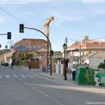 Foto Calle de Alcalá de Valdilecha 13