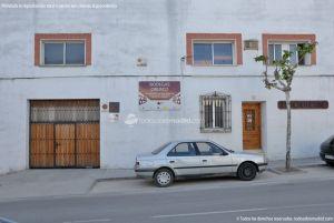 Foto Bodegas Orusco 4
