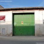 Foto Cooperativa Vinícola San Isidro 2