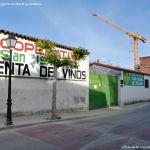 Foto Cooperativa Vinícola San Isidro 3