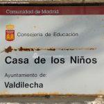 Foto Casa de los Niños en Valdilecha 2