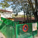 Foto Casa de los Niños en Valdilecha 3