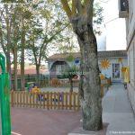 Foto Casa de los Niños en Valdilecha 4