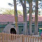 Foto Casa de los Niños en Valdilecha 5