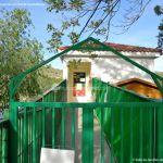 Foto Casa de los Niños en Valdilecha 6