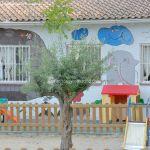Foto Casa de los Niños en Valdilecha 7