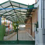 Foto Casa de los Niños en Valdilecha 8