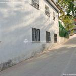 Foto Casa de los Niños en Valdilecha 9