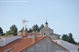 Foto Ermita de la Virgen de la Oliva 1