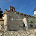 Foto Ermita de la Virgen de la Oliva 2