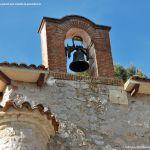 Foto Ermita de la Virgen de la Oliva 3
