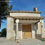 Foto Ermita de la Virgen de la Oliva 5