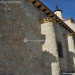 Foto Ermita de la Virgen de la Oliva 7