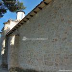 Foto Ermita de la Virgen de la Oliva 10