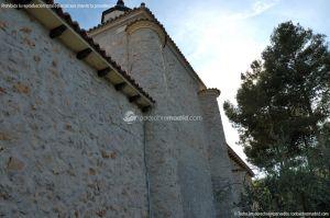 Foto Ermita de la Virgen de la Oliva 13
