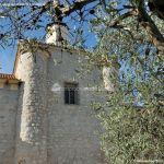 Foto Ermita de la Virgen de la Oliva 17