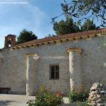 Foto Ermita de la Virgen de la Oliva 19