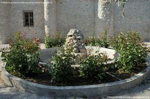 Foto Ermita de la Virgen de la Oliva 20
