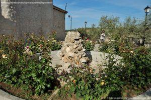 Foto Ermita de la Virgen de la Oliva 31