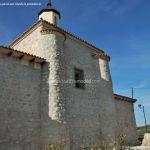 Foto Ermita de la Virgen de la Oliva 32
