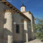 Foto Ermita de la Virgen de la Oliva 33