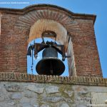 Foto Ermita de la Virgen de la Oliva 34