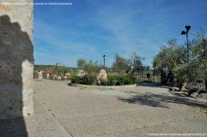 Foto Ermita de la Virgen de la Oliva 35