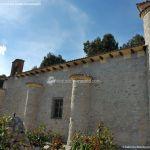 Foto Ermita de la Virgen de la Oliva 37