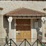 Foto Ermita de la Virgen de la Oliva 40