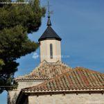 Foto Ermita de la Virgen de la Oliva 41