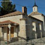 Foto Ermita de la Virgen de la Oliva 43