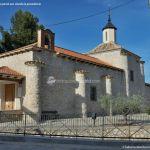 Foto Ermita de la Virgen de la Oliva 44