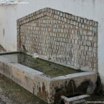 Foto Fuente Pilón en Valdilecha 1