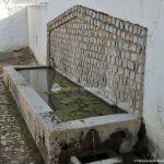 Foto Fuente Pilón en Valdilecha 2