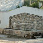 Foto Fuente Pilón en Valdilecha 6