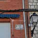Foto Plaza del Ayuntamiento de Valdilecha 3
