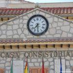 Foto Ayuntamiento Valdilecha 1