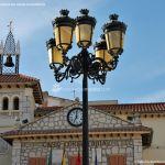 Foto Ayuntamiento Valdilecha 6