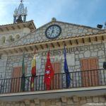 Foto Ayuntamiento Valdilecha 7