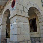 Foto Ayuntamiento Valdilecha 9