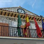 Foto Ayuntamiento Valdilecha 12