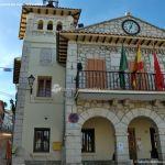 Foto Ayuntamiento Valdilecha 14